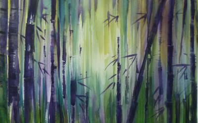 Nel Bamboo